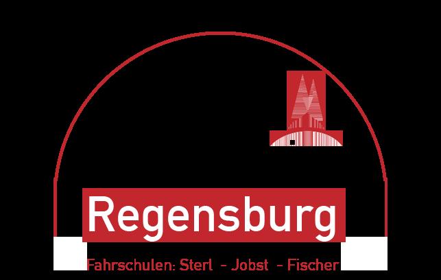Fahrschulring Regensburg
